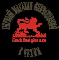 Czech Best plus s.r.o. - Первый магазин впечатлений в Чехии