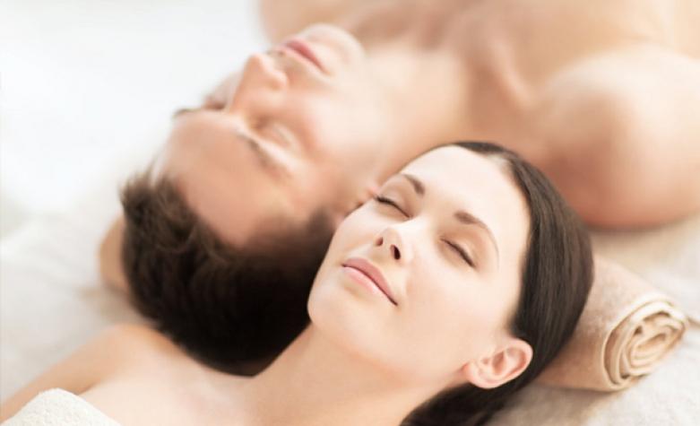Тантрический и другие  массажи в Праге